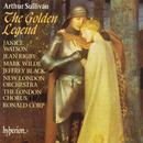 Sullivan - The Golden Legend / J. Watson · Rigby · Wilde · J. Black · Corp thumbnail