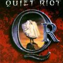 Quiet Riot thumbnail