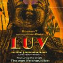 Luv Is The Foundation thumbnail