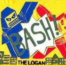 Bash! thumbnail