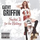 Suckin It For The Holidays (Explicit) thumbnail