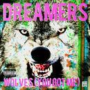 Wolves (You Got Me) (Single) thumbnail