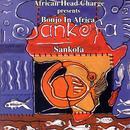 Sankofa thumbnail