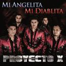 Mi Angelita Mi Diablita (Single) thumbnail