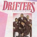 Drifters Greatest Hits thumbnail