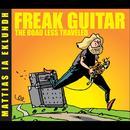 Freak Guitar - The Road Less Traveled thumbnail