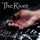 The River thumbnail
