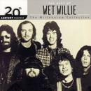 20th Century Masters - The Millenium Collection: The Best Of Wet Willie thumbnail