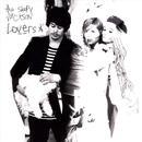 Lovers thumbnail