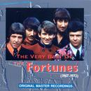 The Very Best Of The Fortunes (1967-72) thumbnail