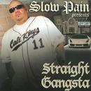 Straight Gangsta (Explicit) thumbnail