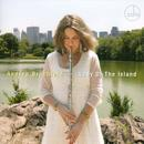 Lady Of The Island thumbnail