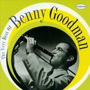 The Very Best Of Benny Goodman thumbnail