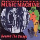 Beyond The Garage thumbnail