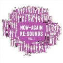Now-Agian Re:Sounds Vol. 1 thumbnail