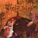 Rituals Of Desecration thumbnail