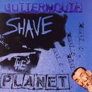 Shave The Planet thumbnail