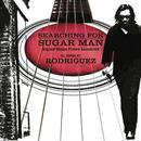 Original Motion Picture Soundtrack: Searching For Sugar Man  thumbnail