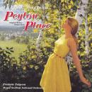 Peyton Place: Original Motion Picture Score (1957 Film) thumbnail