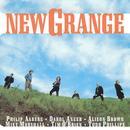 NewGrange thumbnail