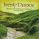 Irish Dance thumbnail