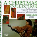 A Christmas Collection Volume One thumbnail
