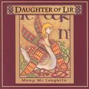 Daughter Of Lir thumbnail