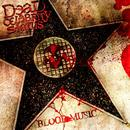 Blood Music thumbnail