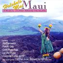 Holoholo Mai Maui thumbnail