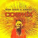 Cosmix thumbnail