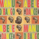 Abele Dance thumbnail