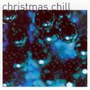 Christmas Chill thumbnail