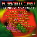 Pa' Sentir La Cumbia thumbnail