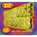 Warehouse Grooves thumbnail