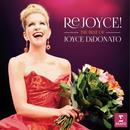 Rejoyce! The Best Of Joyce DiDonato thumbnail