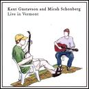 Live In Vermont thumbnail