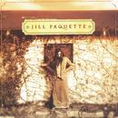 Jill Paquette thumbnail