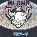 Ritual (Live) thumbnail