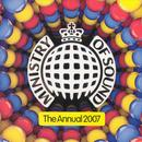 Ministry Of Sound: The Annual 2007 thumbnail