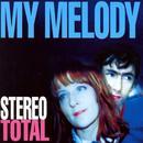 My Melody thumbnail