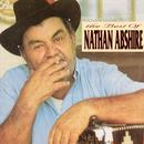 A Cajun Legend... The Best Of Nathan Abshire thumbnail
