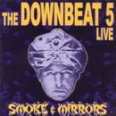 Smoke & Mirrors thumbnail