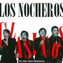 Clasicos - El Pecado Original thumbnail