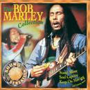 The Bob Marley Collection thumbnail