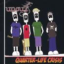 Quarter-Life Crisis thumbnail