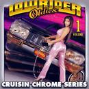 Lowrider Oldies, Vol. 1 thumbnail