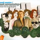 Swell Communications LP Sampler 1 thumbnail