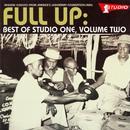 Full Up: Best Of Studio One, Volume Two thumbnail