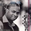 Live At Jazz Standard - Volume One thumbnail