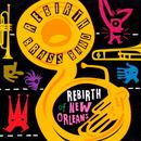 Rebirth Of New Orleans thumbnail